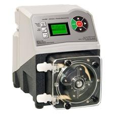 Blue-White Flex-Pro Metering Pump