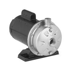 CAT Pumps 3K Series Centrifugal Pump