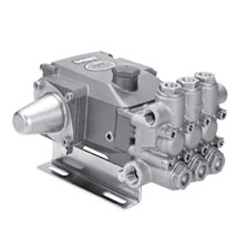 CAT Pumps Gearbox Pump