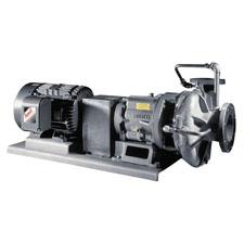 Cornell Hot Oil Pump