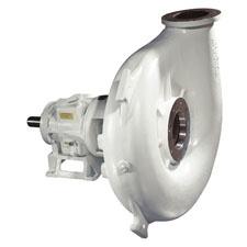 Cornell Sanitary Food Process Pump