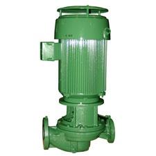 Deming Pumps - 3180 Series Inline ANSI Pump