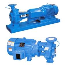 Goulds Water Technology A-C Series 2000 Pump