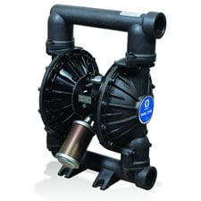 Graco Husky 2150 Air-Operated Double Diaphragm Pump