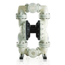 Graco Husky 3300 Air-Operated Double Diaphragm Pump