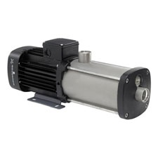Grundfos CM/CME Series Centrifugal Pumps