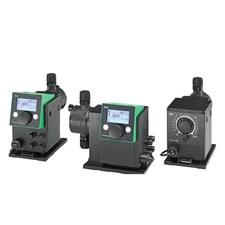 Grundfos Pumps SMART Digital Dosing Pump