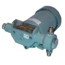 Helwig Pumps V-7 Mini Piston Pump