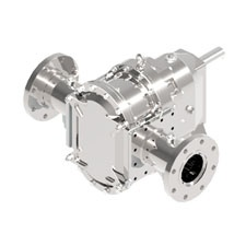 LobePro Pumps - C Series Rotary Lobe Pumps