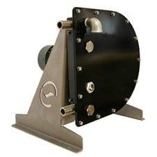 Masterflex Enviroflex L Series Hose Pump