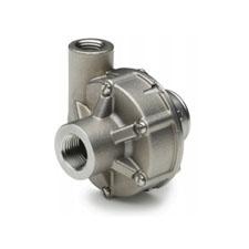 Micropump CA Series Centrifugal Pump