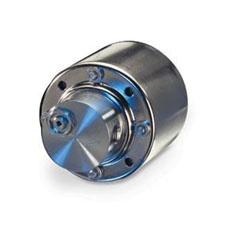 Micropump GB Series External Gear Pump