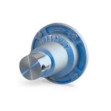 Micropump GD Series External Gear Pump