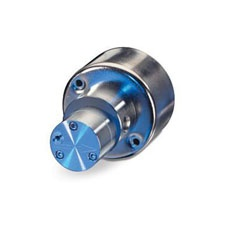 Micropump GJ Series External Gear Pump