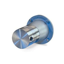 Micropump GN Series External Gear Pump