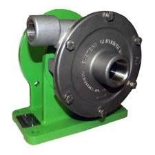 Pulsafeeder Eastern Centrichem Pump