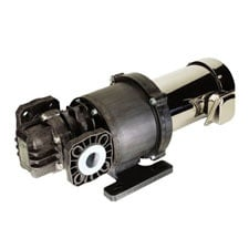Pulsafeeder Eclipse Series Gear Pump