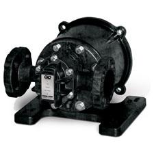 Viking CMD Series Composite Magnetic Drive Pump
