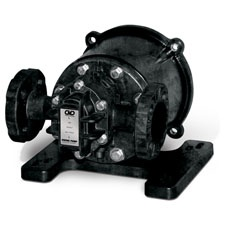Viking CMD Series Composite Magnetic Drive Pump