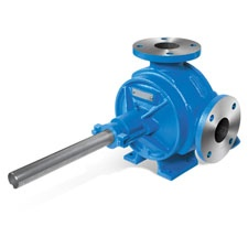 Viking General Purpose Series Internal Gear Pump