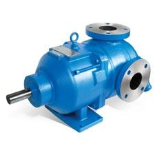 Viking Universal Magnetic Drive Pump
