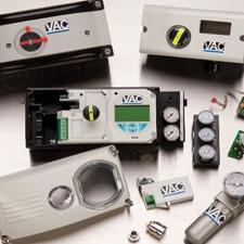 BLX Valve Positioner - D400 Series