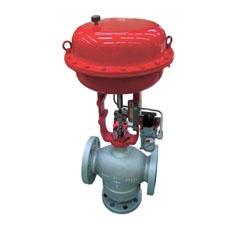 jflow-3-way-diverter-valve-series-3500.jpg