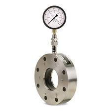 Onyx Valve Pressure Sensor Ring