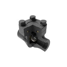 Walworth Forged Steel Swing Check Valve