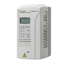 ITT PumpSmart PS200
