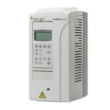 ITT PumpSmart PS200