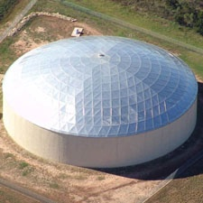 Ultraflote Water Tanks And Domes