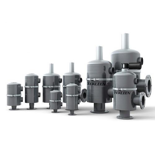 Tekleen MTF Minitwist Water Filters