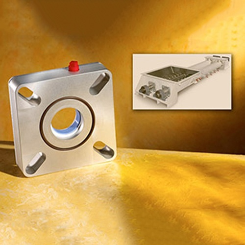 CinchSeal 7500 Series – Rotary Shaft Seals
