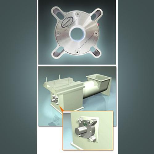 CinchSeal 7800 Series – Rotary Shaft Seals