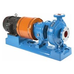 pumps.jpg