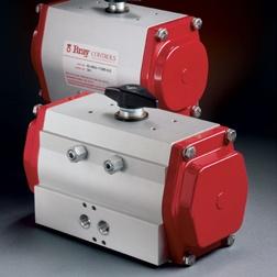 valve-automation.jpg