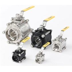 valves.jpg