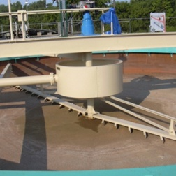 wastewater.jpg