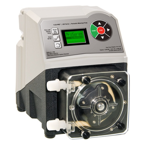 Blue-White FlexPro® Metering Pump
