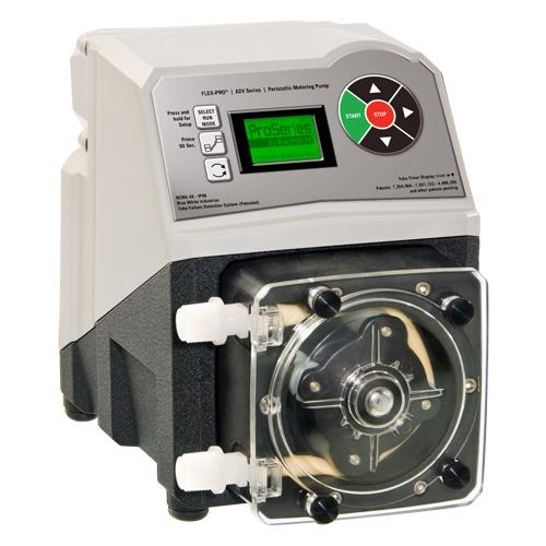 Blue-White FlexPro® Metering Pump