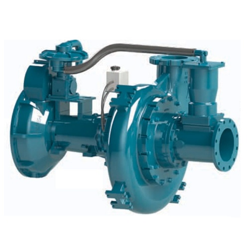 Cornell Redi-Prime Pump