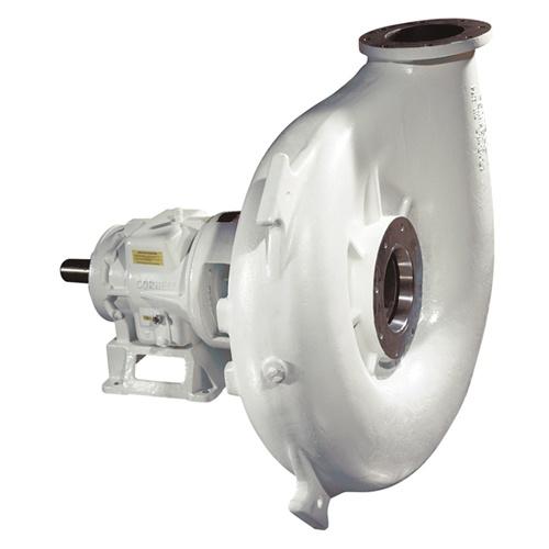 Cornell Sanitary Food Pump