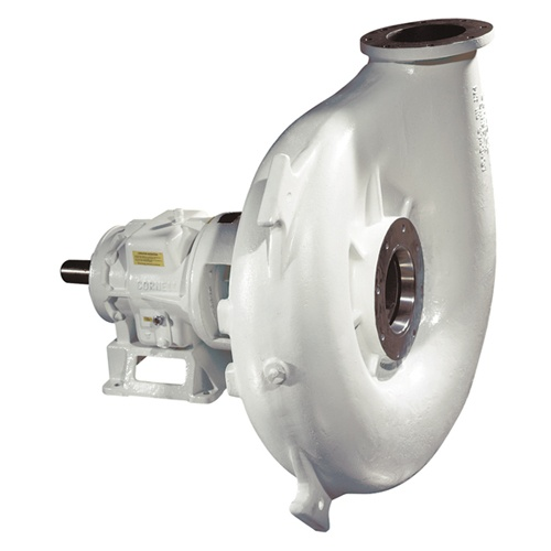 Cornell Sanitary Food Pump