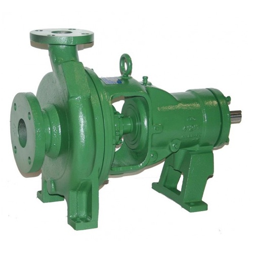 Deming 3060 Series End-Suction Pump