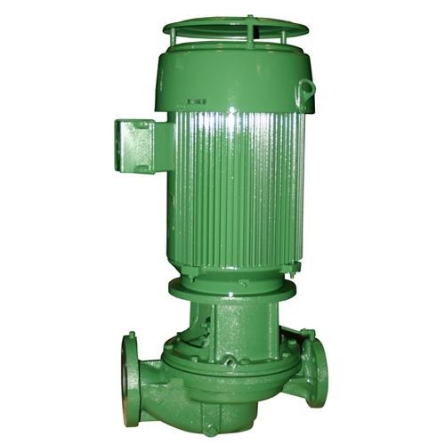 Deming 3180 Series Inline ANSI Pump