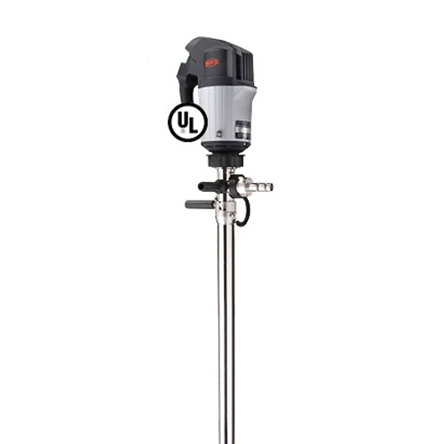 FLUX Barrel And Container Type F 425 Drum Pump