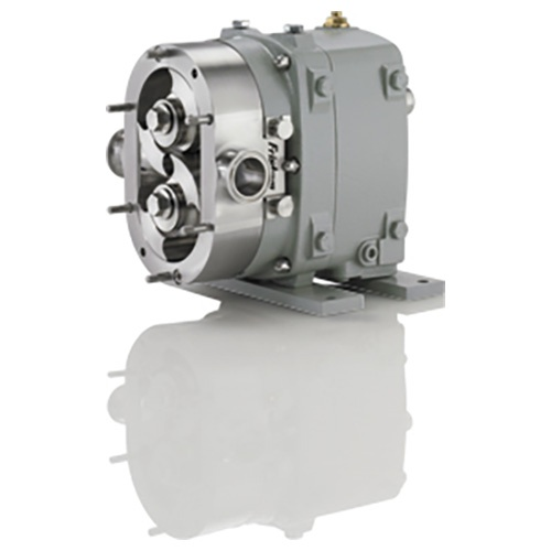 Fristam FKL Positive Displacement Pump