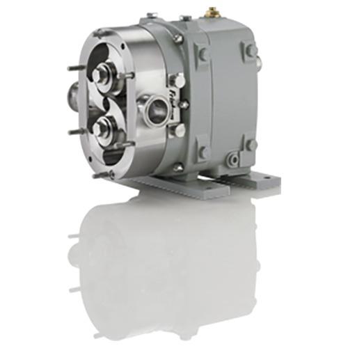 Fristam FKL Positive Displacement Pump