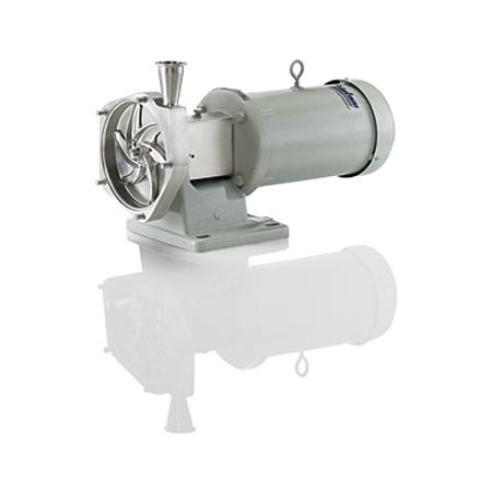 Fristam FP Series Centrifugal Pump
